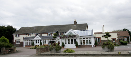 The Ferns Farm Hotel