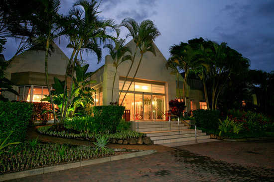 Photo of City Lodge Hotel Durban