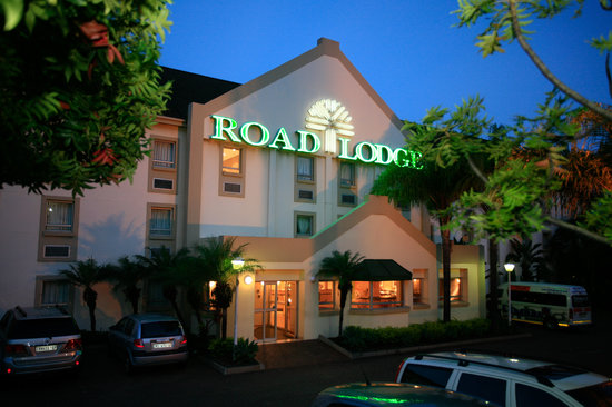 Photo of Road Lodge Durban