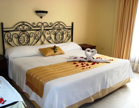 Photo of Hotel Francis Drake Campeche