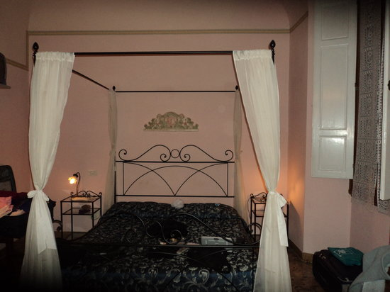Photo of Borgo al Cornio B&B Prato