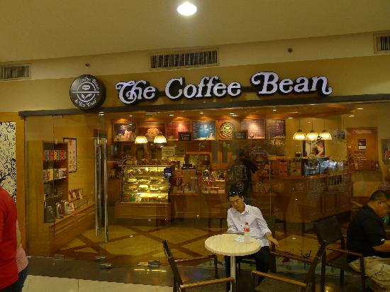 local studies on coffee shops in the philippines Coffee shop trends, sales although popularity of coffee shops has recently customizing according to interests in local markets is a way for coffee shop owners.