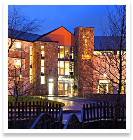 Photo of Park Hotel Kiltimagh
