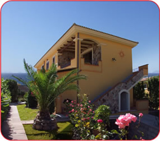 Photo of Real B&B Primosole Castelsardo