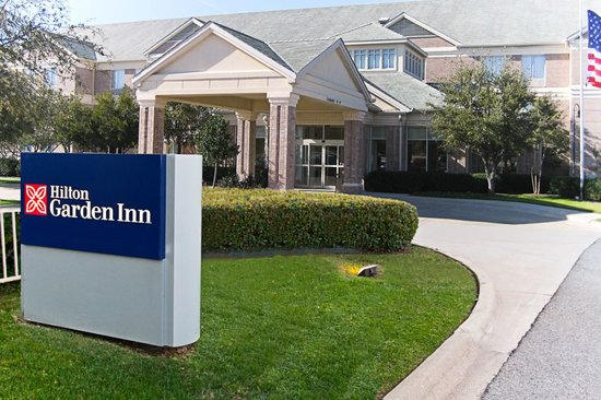 ‪Hilton Garden Inn Dallas/Addison‬