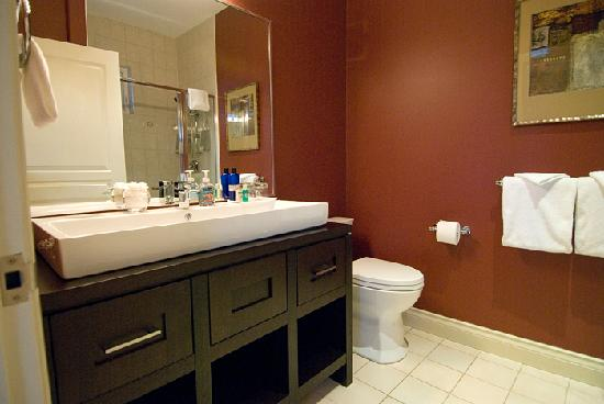 Elegant Bathroom Vanities Remodels And Renovation Contractor Vancouver BC And