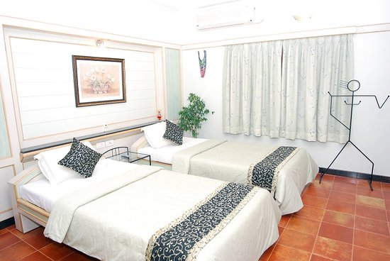 Photo of Havilla Serviced Apartments Bangalore
