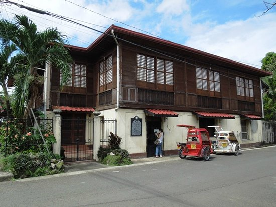 Roxas City (Capiz) Philippines  City pictures : Things to do near Roxas President's Inn in Roxas City, Capiz Province ...
