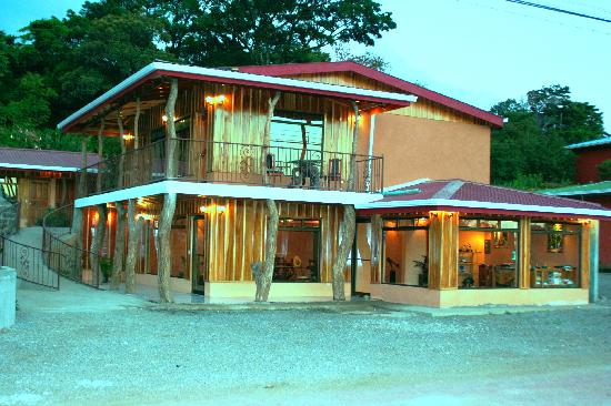 Photo of Monteverde Rustic Lodge Santa Elena