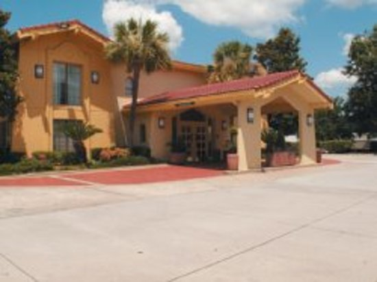 Photo of La Quinta Inn Charleston North North Charleston