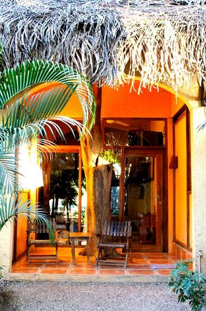 Photo of La Palapa Tamarindo