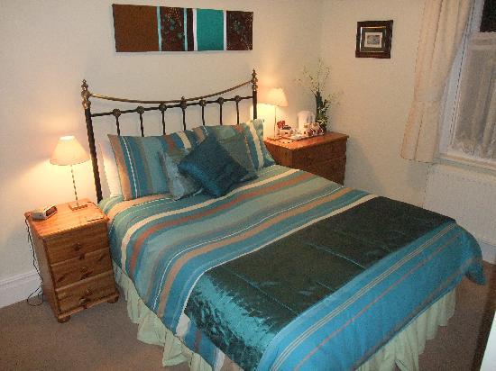 Photo of Rivendell Guest House Swanage