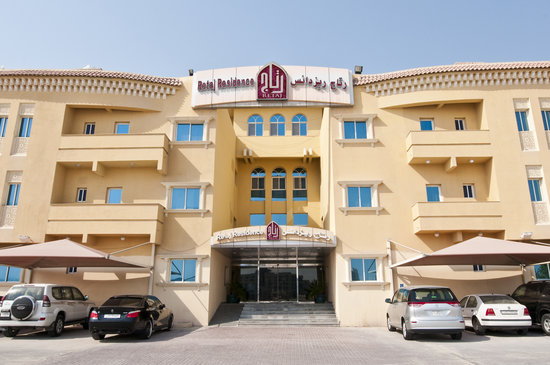 Photo of Retaj Residence Al Sadd Doha