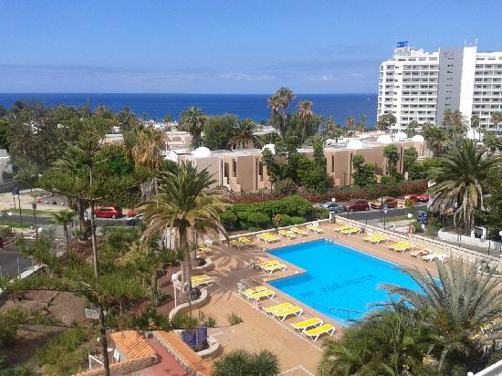 301 moved permanently - Apartamentos las americas tenerife ...