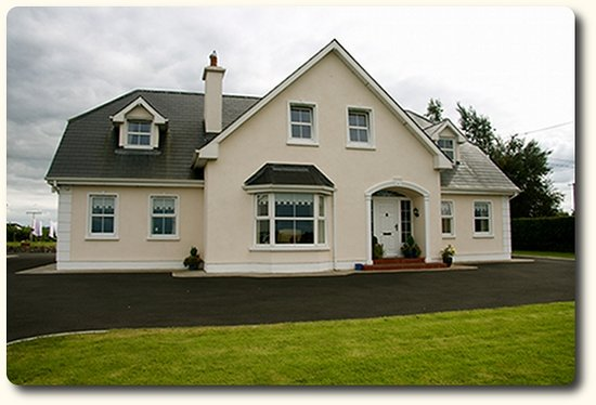 Abbeyview Bed & Breakfast