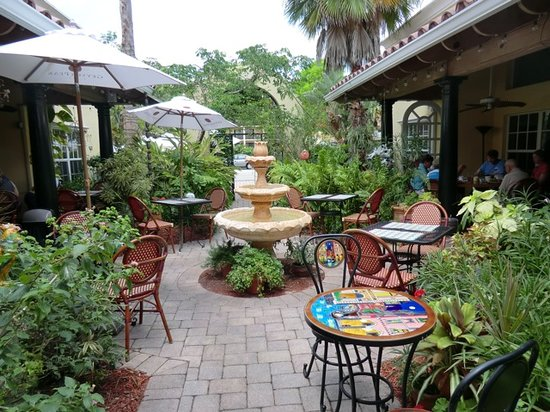 Diy Front Yard Landscaping Ideas On A Budget Outdoor Kitchen Designs For Sale Garden Patios Of
