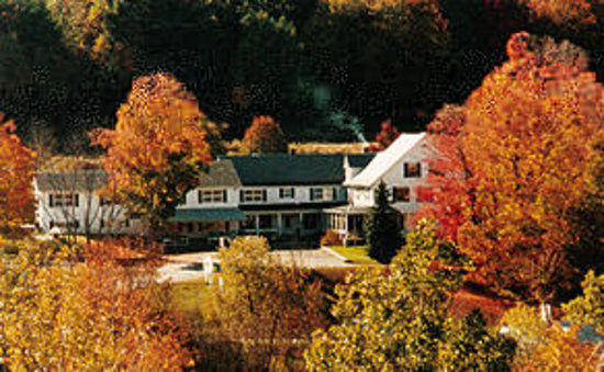 Londonderry Inn