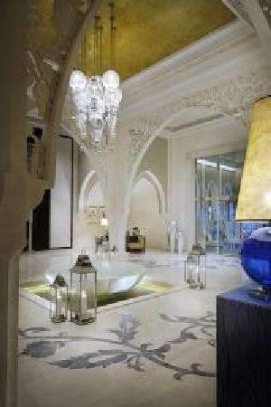 One&Only The Palm Dubai: One&Only The Palm