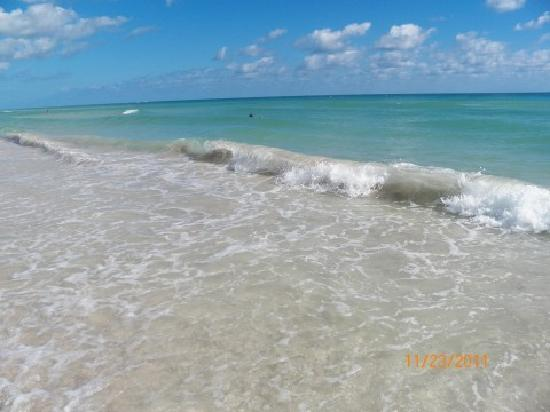 Weston, FL: South Beach