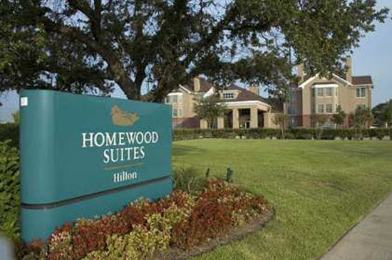Photo of Homewood Suites by Hilton Houston - Clear Lake