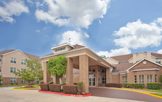 Photo of Homewood Suites by Hilton Houston - Willowbrook Mall