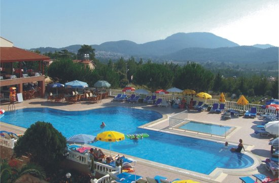 Photo of Leytur Hotel Oludeniz