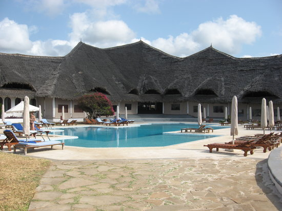 Photo of Garoda Resort Watamu