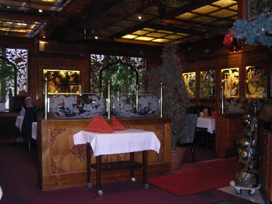 shin shin hamburg wandsbek restaurant bewertungen telefonnummer fotos tripadvisor. Black Bedroom Furniture Sets. Home Design Ideas