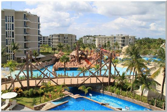 THe water park - Picture of Splash Jungle Waterpark, Thalang District - TripA...