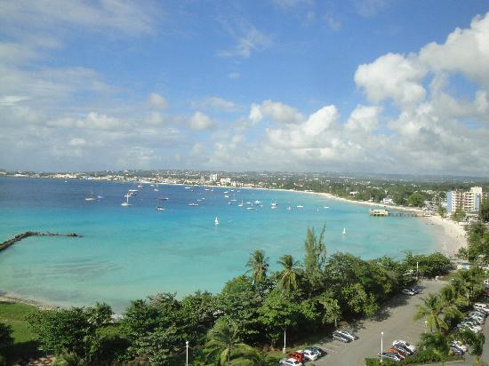 Hotels In St Michael Barbados