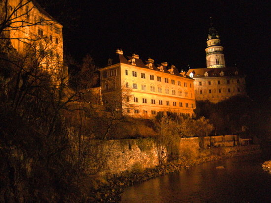 Photo of Sporthotel Zaton Cesky Krumlov