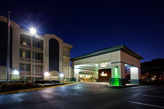 Photo of Holiday Inn Tallahassee Capitol Center