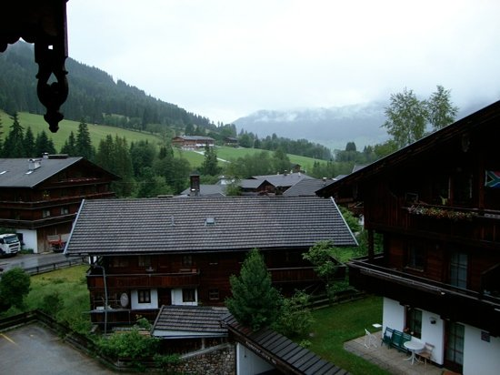 Photo of Innerhof Alpbach