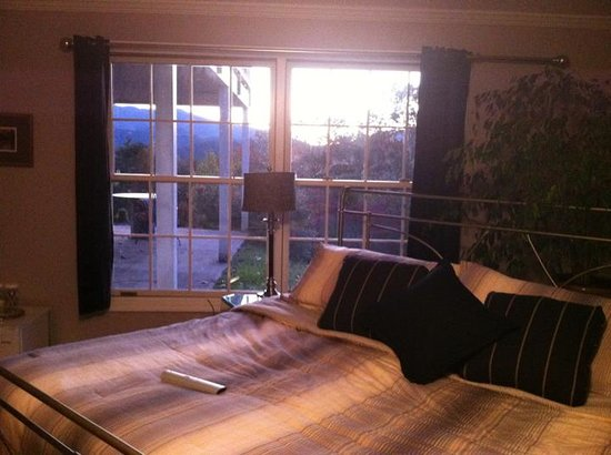 Chancey Hill Inn Bed & Breakfast