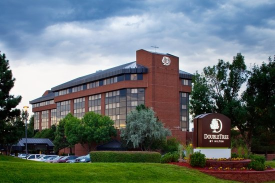 Photo of Doubletree by Hilton Denver - Westminster