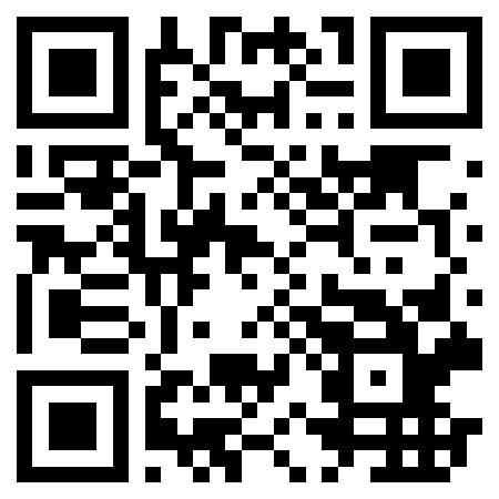 Antigonish Evergreen Inn: Scan our QR code to view our website