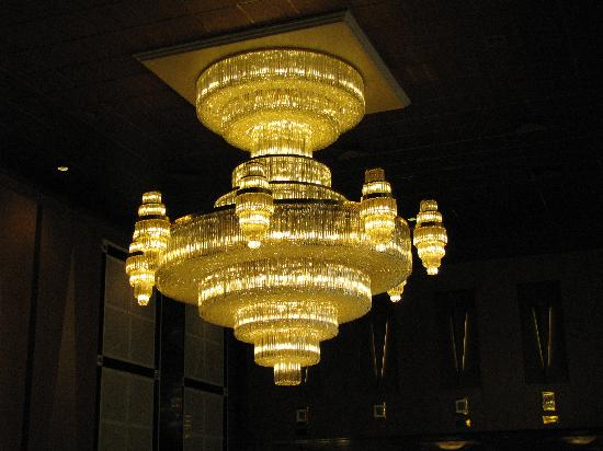 Wholesale Hotel Chandelier-Buy Hotel Chandelier lots from China