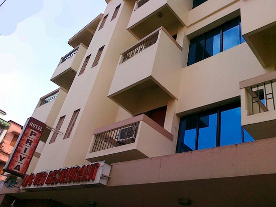 Photo of Priya Hotel Bhubaneswar