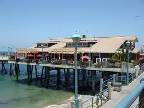 Bed And Breakfast In Redondo Beach Ca