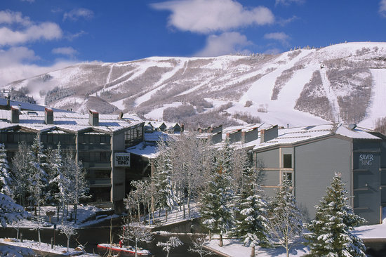 Photo of Silver King Hotel Park City
