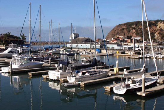Popular attractions in dana point tripadvisor for Dana point harbor fishing