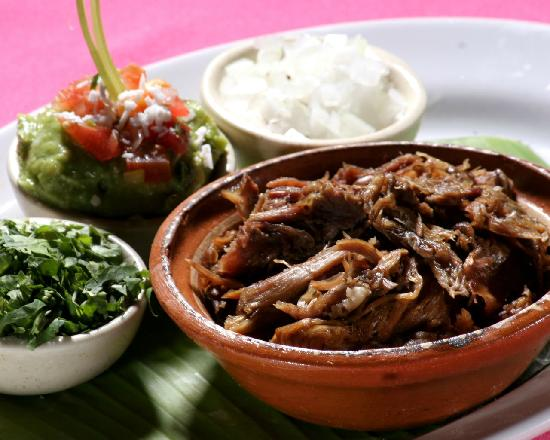 Paleo Beef Barbacoa Slow Cooker | Naperville Institute For ...
