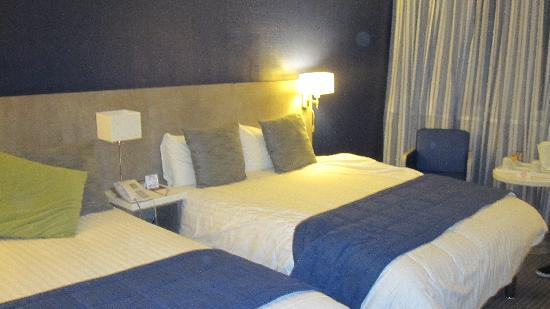 The Paramount Hotel Times Square Bed Bugs