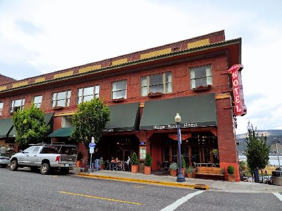 Best 30 Motels In Hood River Or With Reviews Yp