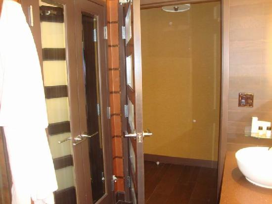 301 moved permanently for Closet doors las vegas