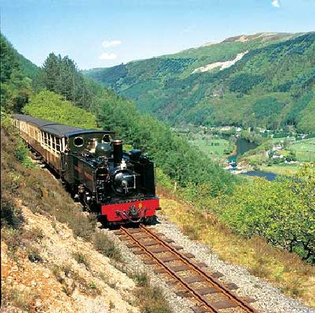 LocationPhotoDirectLink G186428 D218019 I37474548 Vale of Rheidol Railway Aberystwyth Ceredigion Wales together with The Prince Hypocrites Charles Embarks 16 000 Mile Green Crusade Aboard Private Jet additionally 30350 together with 339 Amalfi Coast Road Italy moreover conwyrailwaymuseum co. on wales trip