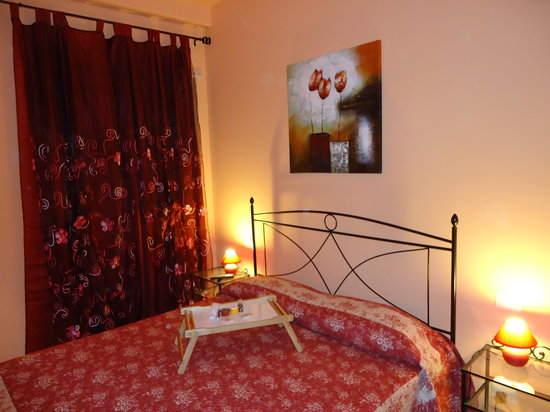 B&B Matteotti