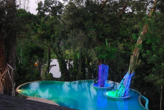 The gallery picture of the windflower resort and spa coorg suntikoppa tripadvisor Hotels in coorg with swimming pool