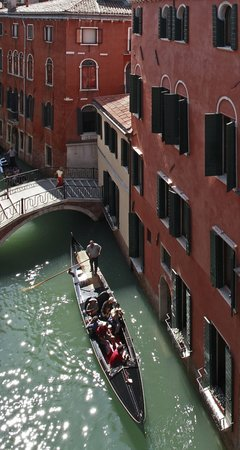 Photo of Bella Venezia Venice