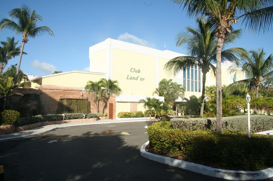 Photo of Club Land'or Resort Paradise Island